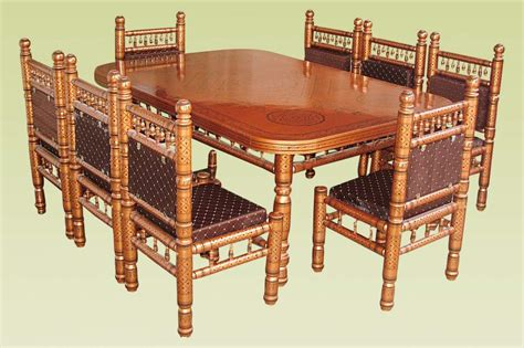 dining table with cost images