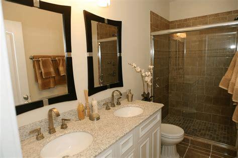 bathroom remodeling potomac md potomac md 4 bathroom designs on falls chapel way