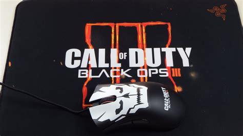 Razer Goliathus Speed Call Of Duty διαγωνισμός razer deathadder call of duty black ops 3 goliathus