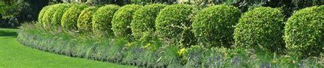 Garten Landschaftsbau Arbeitszeiten by Rosskopf Stellenangebote Garten Landschaftsbau