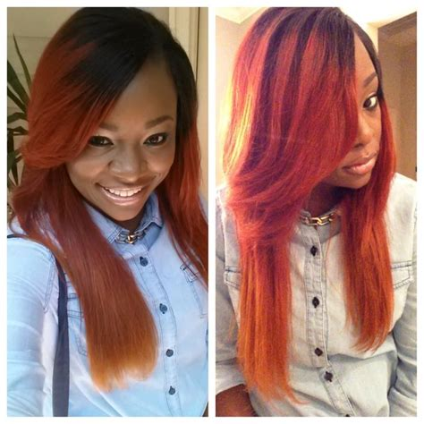 1000 ideas about sew in with bangs on pinterest full 1000 ideas about straight weave styles on pinterest sew