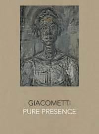 giacometti pure presence giacometti pure presence shop