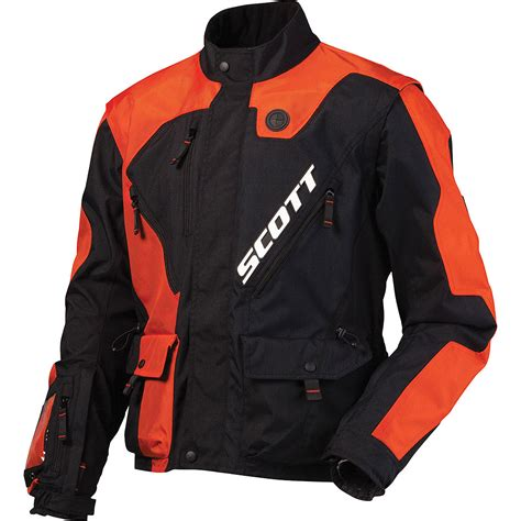 Motorcycle Jackets For Jackets