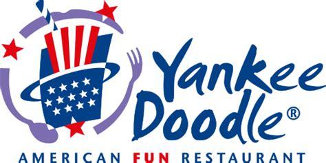 yankee doodle nightclub woodland yankee doodle restaurant assen