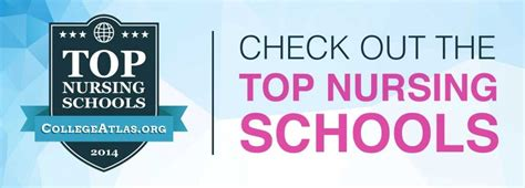 Top Mba Schools 2014 In Usa by Collegeatlas Org Higher Education Colleges