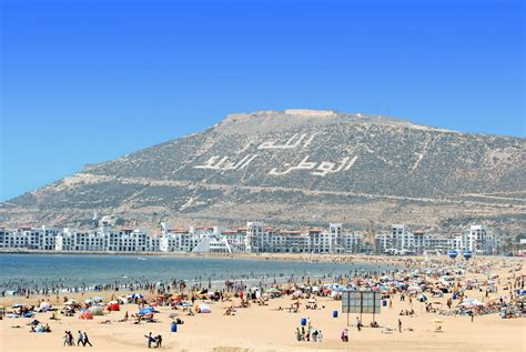 Cheap Cities To Live In by Agadir Holidays Check Out Agadir Holidays Cntravel