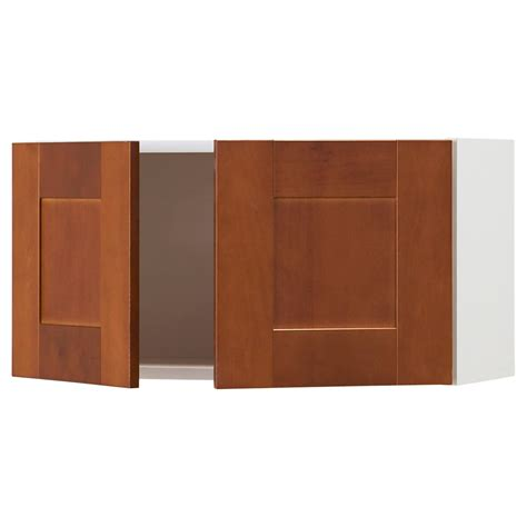 ikea kitchen wall cabinets kitchen wall cabinets in usa house furniture
