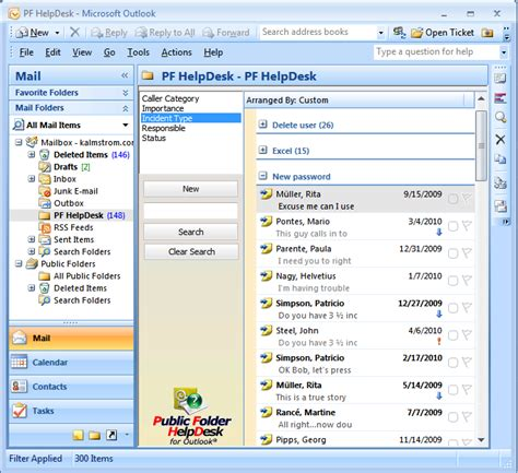 Ms Office Help Desk by Microsoft Office Outlook Help Desk 28 Images
