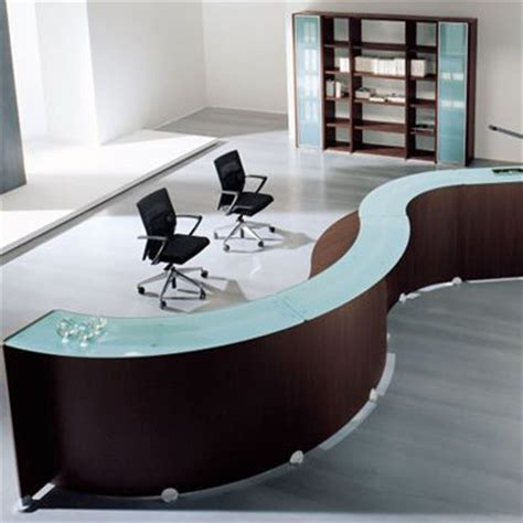 check out our list of our most popular office furniture