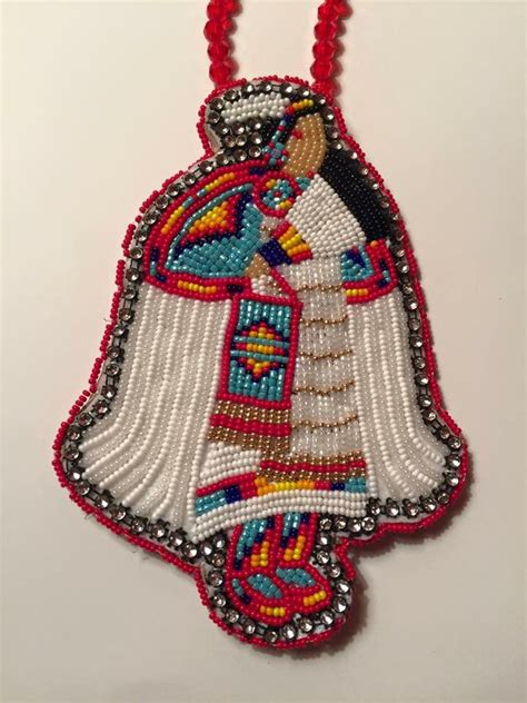 beadwork pictures 274 best images about crafts on