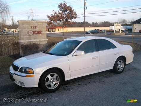 lincoln ls 2001 v8 lincoln ls v8 sold 2001 ls v8 wolfe s