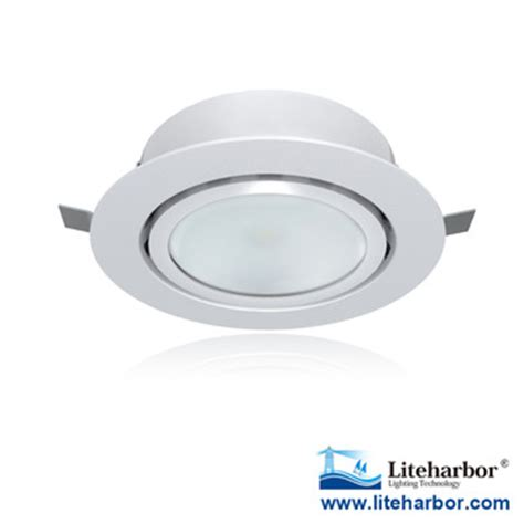 led cabinet lighting 3000k 3000k 150lm led cob cabinet lighting buy cabinet