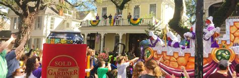cool things to do with mardi gras 5 things facts on mardi gras every local should