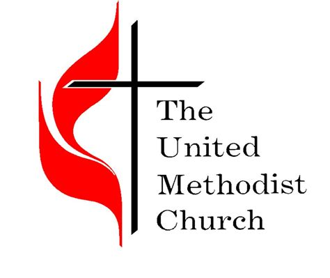 methodist prayer the kuwait united methodist church 1st year