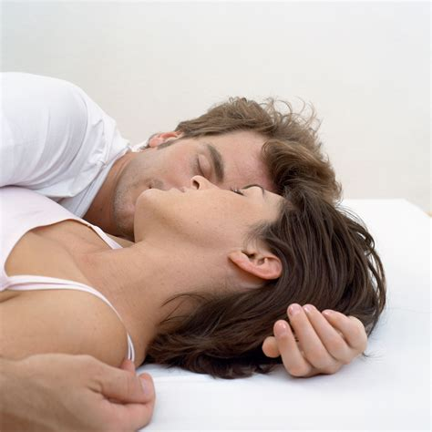 Sleeper Get It by Stock Photos Snoring Sleep Apnoea Association