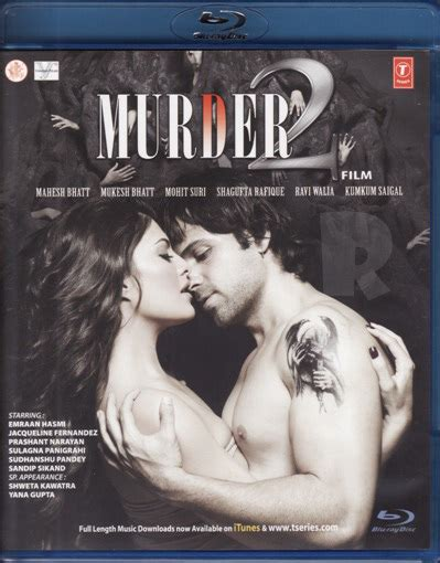 little murder film izle murder 2 2011 izle