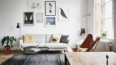 danish design home decor have we overdone danish design