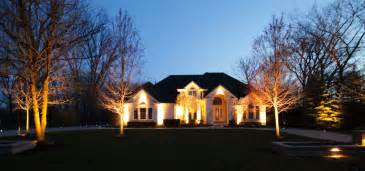 Spotlight Landscape Lighting Landscape Lighting Led Landscape Lights Beyond The Spotlight