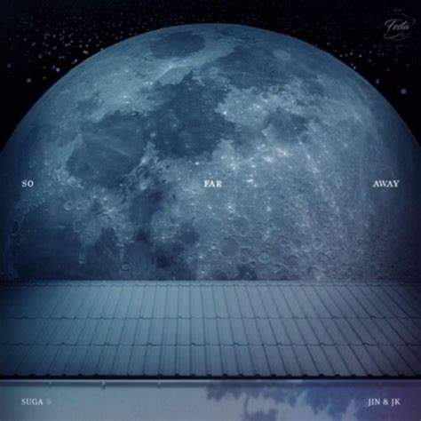despacito ku keliru 4 93mb download now so far away suga feat jungkook
