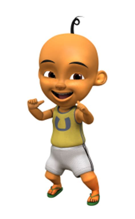 ipin upin ipin wiki share the knownledge ipin upin ipin wiki share the knownledge