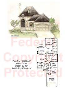 andy mcdonald house plans andy mcdonald for a narrow lot house plans one day