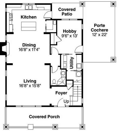 3 bedroom 5 bath beach house plan alp 08cr chatham 3 bedroom 3 bath beach house plan alp 098m allplans com
