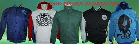 Vendor Produksi Kemeja Seragam Polo Kaos Jaket Topi Kaos Event konveksi surabaya konveksi seragam kemeja kaos polo