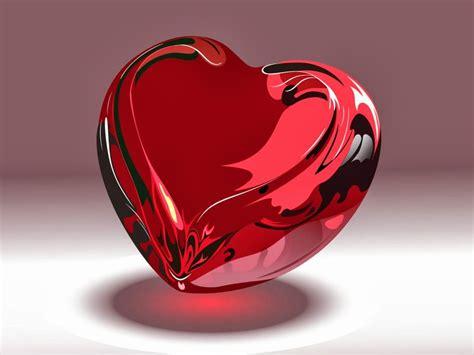 design x 7 love todo corazones cartel de amor corazones bonitos y