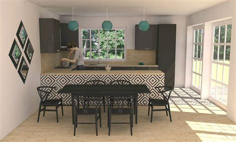 kitchen design editor 33 best you won t believe how cool corona kitchen s 3d ad