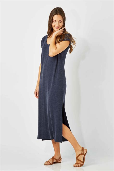 Dress Betty List new betty basics womens calf length dresses vienna dress ebay