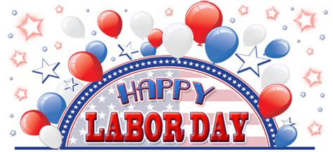Happy Labor Day by 30 Best Labor Day Wish Pictures And Images
