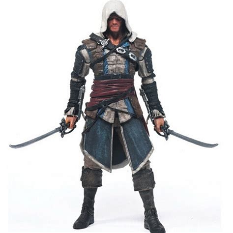 china doll assassins assassin promotion shop for promotional assassin