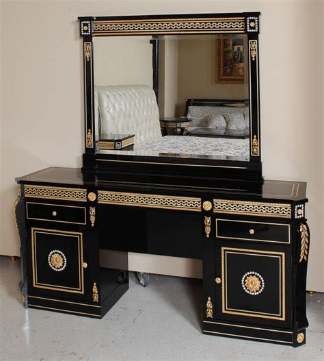 russian bedroom furniture russian style classic bed room french design