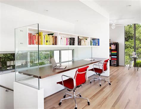 lighting design home office lighting ideas with by leucos 7 tips for home office lighting ideas