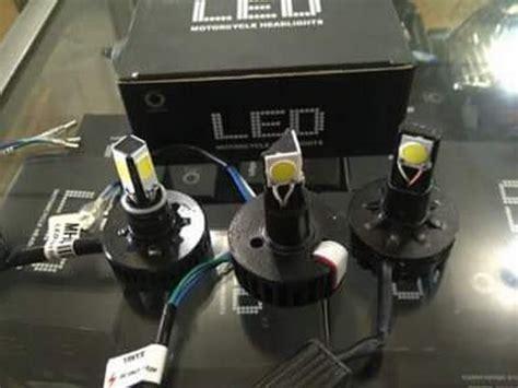 Lu Led Motor Mio harga lu led motor mio 06 lu led merk terbaik