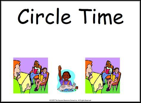 printable classroom area signs preschool center time clipart clipart panda free