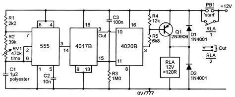 ezgo key switch wiring diagram imageresizertool