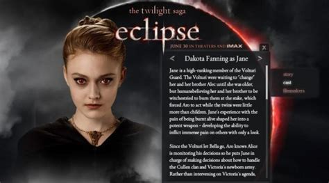 film barbie vire twilight eclipse jane