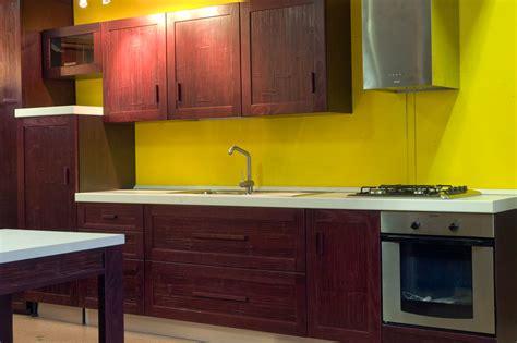mobili cucina etnica cucina etnica cucina moderna componibile