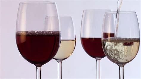 bicchieri da rosso rosso bicchiere da rosso rf clip 264 036 904