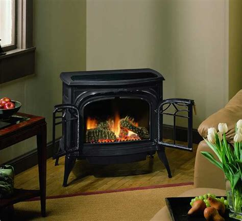vent free gas heater installation ventless gas heaters