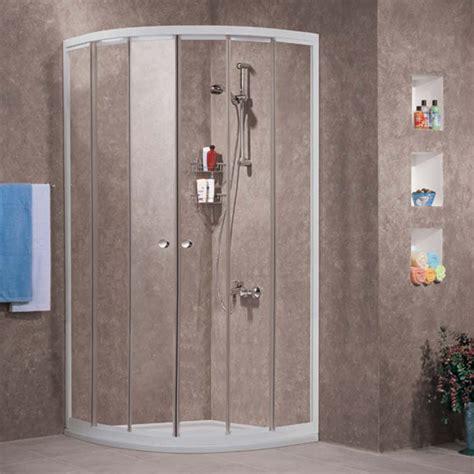 vit dus duş kabinleri duş kabini fit ky o k4s2 t h 220 ppe 21hcj2