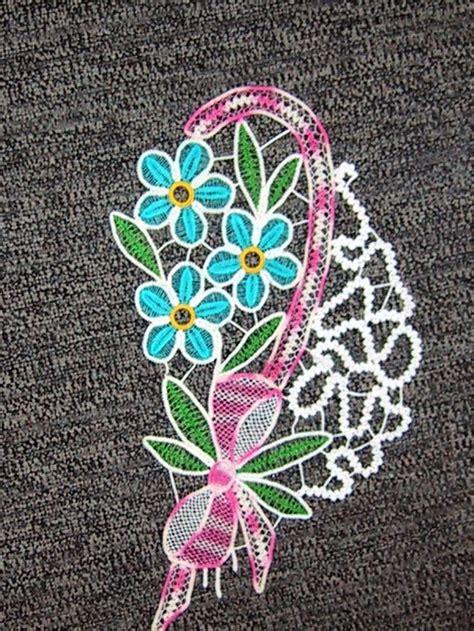 Macrame Crochet Lace - 737 best images about lace crochet on