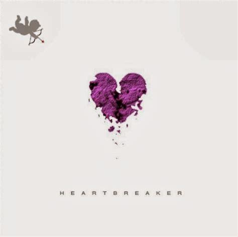 testo heartbreaker justin bieber heartbreaker traduzione testo