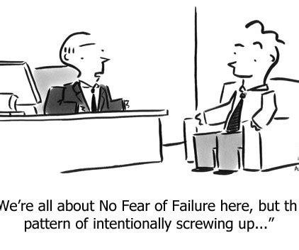 pattern language failure pattern elearning learning