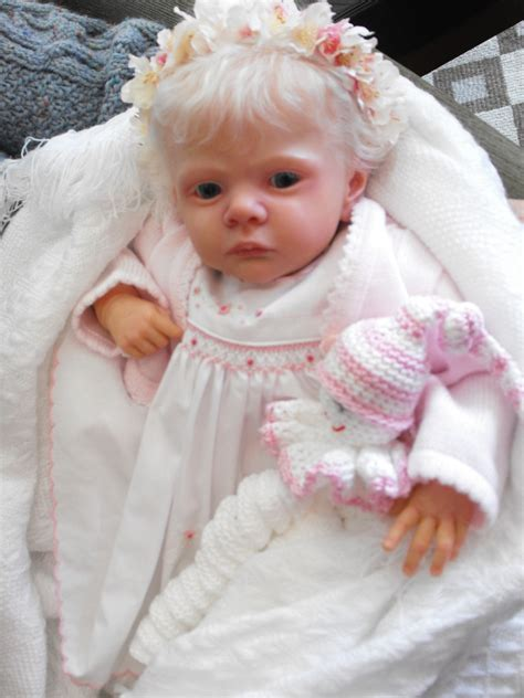 doll shows 2015 doncaster doll show april 2015 uk baby talk bountiful