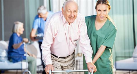 home care guide everything you need to