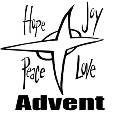 advent church banners