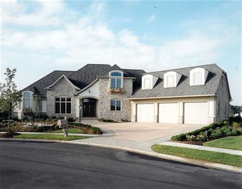 home builders indianapolis craftsman style home builders indianapolis home photo style
