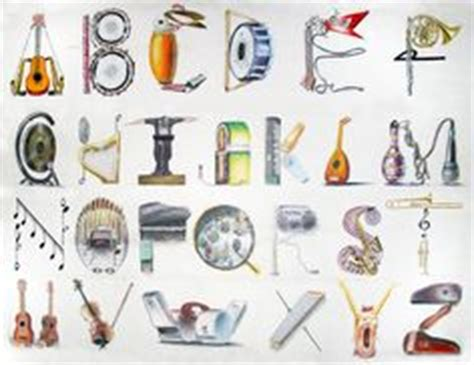 5 Letter Words Out Of Violin 1000 images about illustrated letters and words on